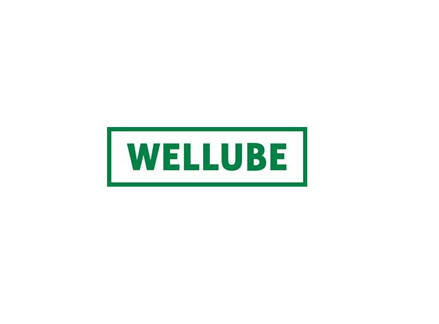 Unique Group Wellube