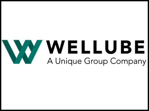 Wellube - Engineering Specialist & Pipeline Maintenance Experts