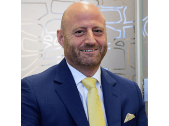 Wellube Charts New Growth Strategy with a Key Appointment